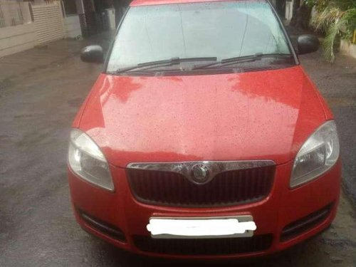 Used 2008 Fabia  for sale in Nagar