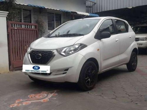 Used 2018 Redi-GO 1.0 S  for sale in Chennai