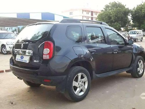 Used 2013 Duster  for sale in Ooty