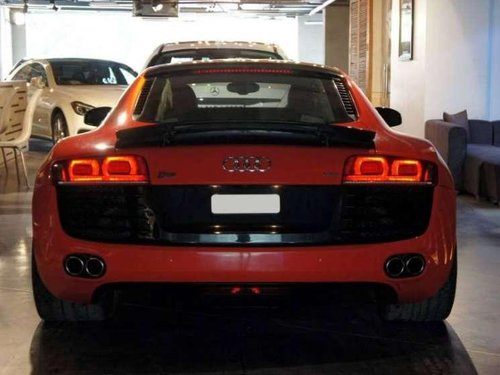 Used 2011 TT  for sale in Gurgaon