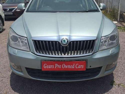 Used 2010 Laura  for sale in Hyderabad