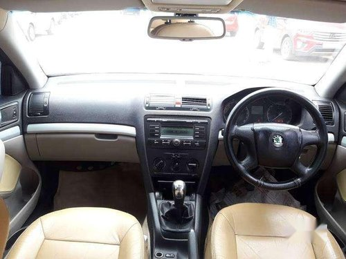 Used 2008 Laura Elegance 1.9 TDI MT  for sale in Ooty