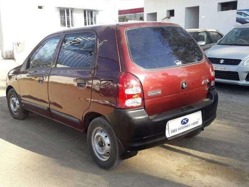 Used 2008 Alto  for sale in Kumbakonam