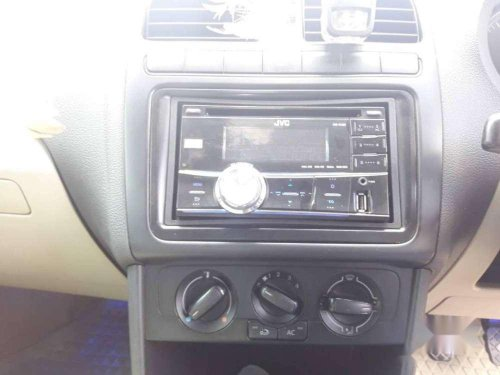 Used 2012 Polo  for sale in Madurai