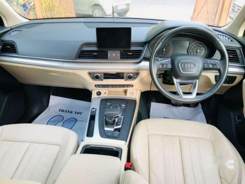 Used 2019 Q5  for sale in Ahmedabad