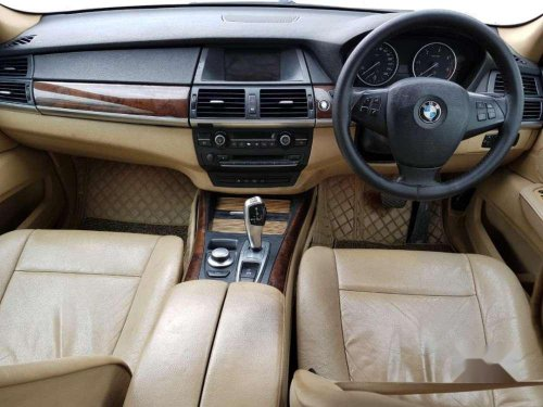 Used 2010 X5  for sale in Hyderabad
