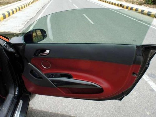 Used 2011 TT  for sale in Faridabad-3