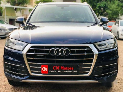 Used 2019 Q5  for sale in Ahmedabad-19