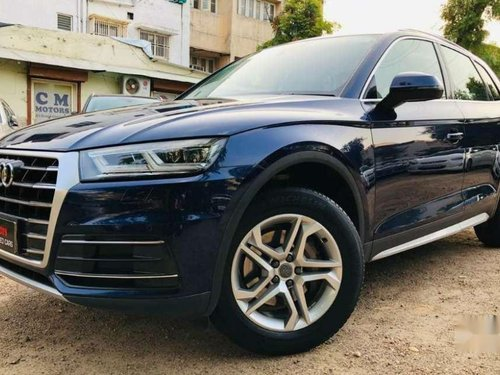 Used 2019 Q5  for sale in Ahmedabad-4