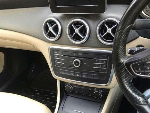 Used 2015 GLA Class  for sale in Surat