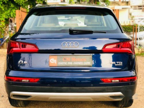 Used 2019 Q5  for sale in Ahmedabad-15