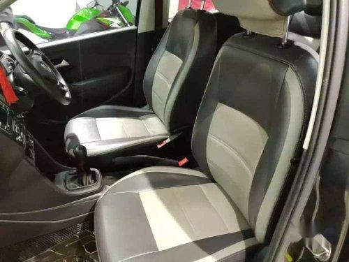Volkswagen Polo Comfortline Petrol, 2015, Petrol MT for sale