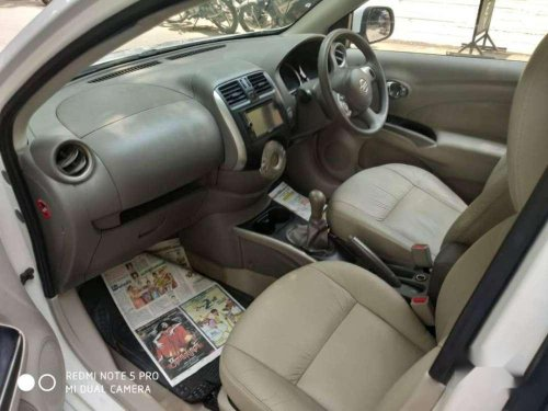 Used 2013 Sunny  for sale in Chennai