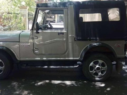Used 2015 Thar CRDe  for sale in Chennai