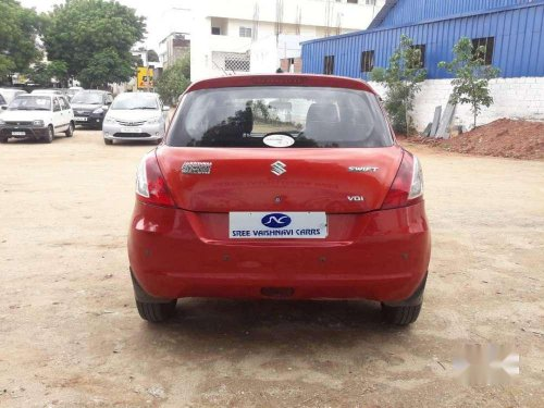 Used 2012 Swift VDI  for sale in Madurai