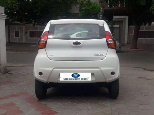 Used 2018 Redi-GO S  for sale in Ooty