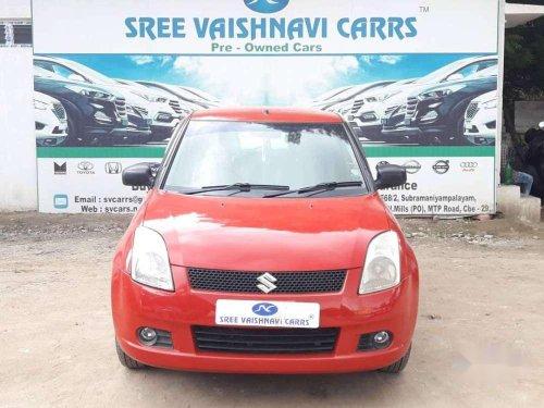 Used 2006 Swift VXI  for sale in Madurai