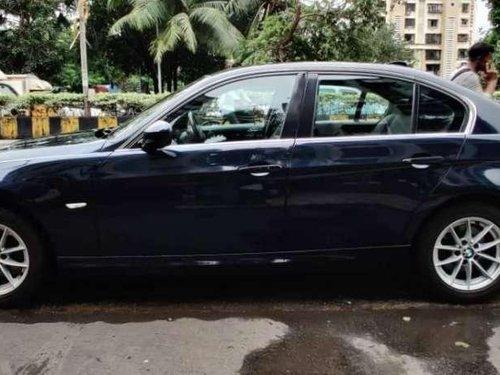 Used 2011 3 Series 320d Sedan  for sale in Mumbai