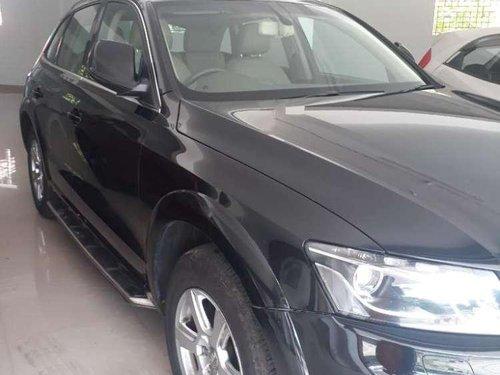 Used 2011 TT  for sale in Kochi