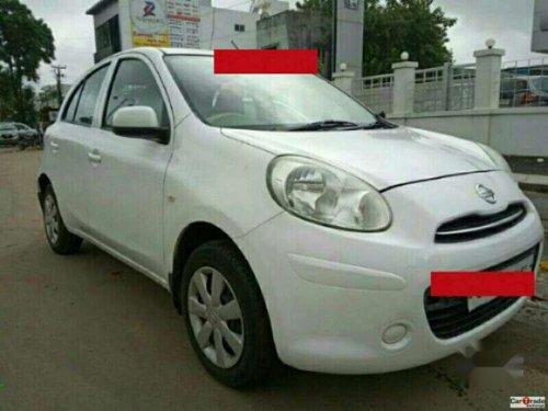 Used 2012 Micra Diesel  for sale in Vadodara