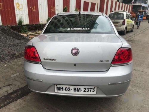 Used 2009 Linea Emotion  for sale in Goregaon