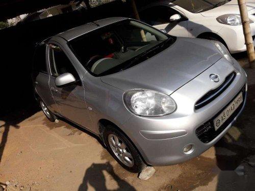 Used 2012 Micra XV  for sale in Guwahati