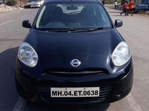Used 2011 Micra XL  for sale in Virar