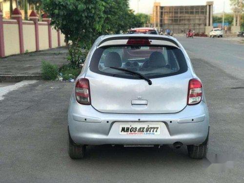 Used 2011 Micra Diesel  for sale in Mumbai
