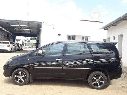 Used 2008 Innova  for sale in Dindigul