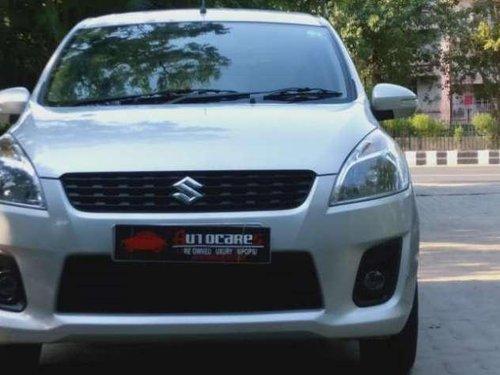 Used 2014 Ertiga ZDI  for sale in Gurgaon