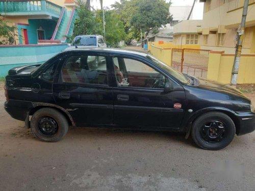 Used 2005 Opel Corsa  for sale in Ramanathapuram