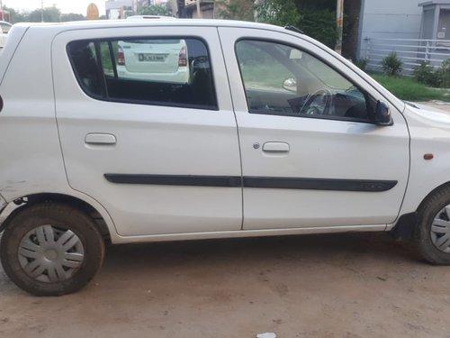 2013 Maruti Suzuki Alto 800 for sale in New Delhi