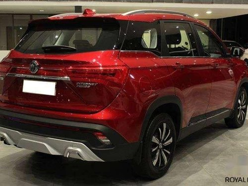Used 2019 Hector  for sale in Kozhikode