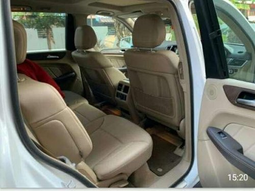 Used 2016 GL-Class  for sale in Kozhikode