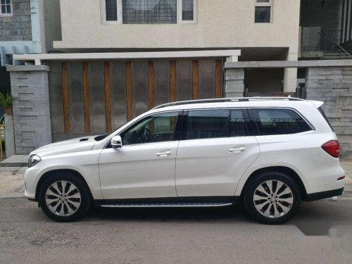 Used 2016 S Class  for sale in Nagar