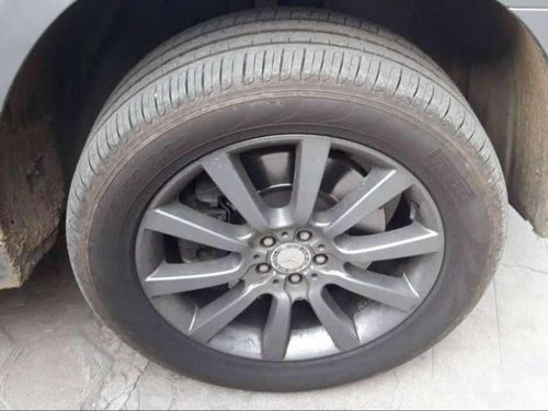 Used 2012 GL-Class  for sale in Madurai
