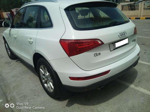 Used 2011 TT  for sale in Chennai