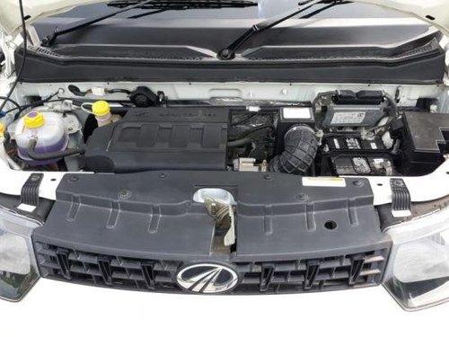 Used Mahindra KUV100 NXT MT car at low price