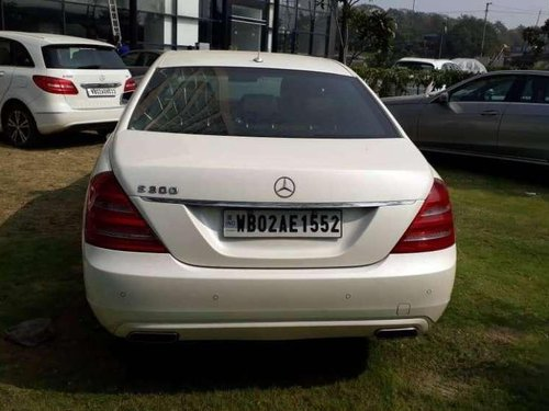 Mercedes-Benz S-Class S Class 300, 2013, Petrol AT for sale