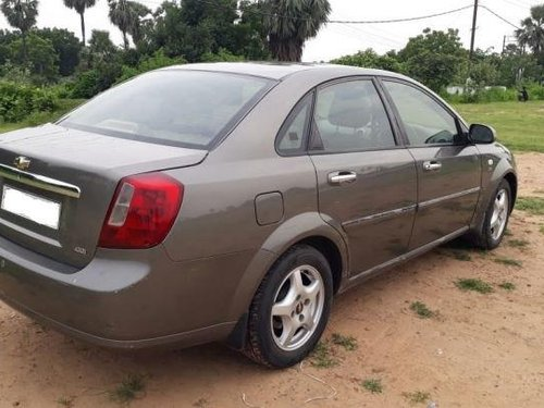 Chevrolet Optra Magnum 2011 2.0 ls MT for sale