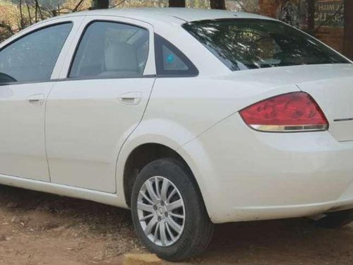 Used Fiat Linea Classic MT for sale at low price