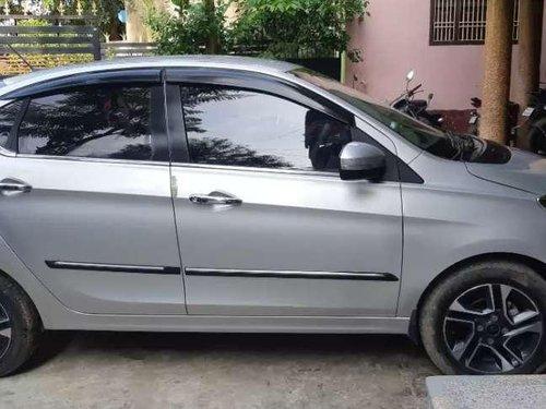 Used 2019 Tata Tigor MT for sale