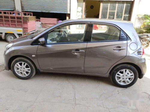 Used 2013 Honda Brio VXI MT for sale