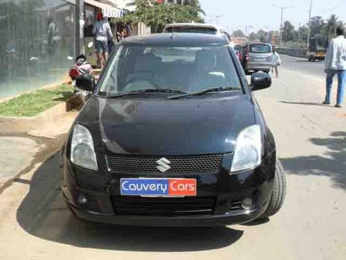 Used 2007 Swift VDI  for sale in Bangalore
