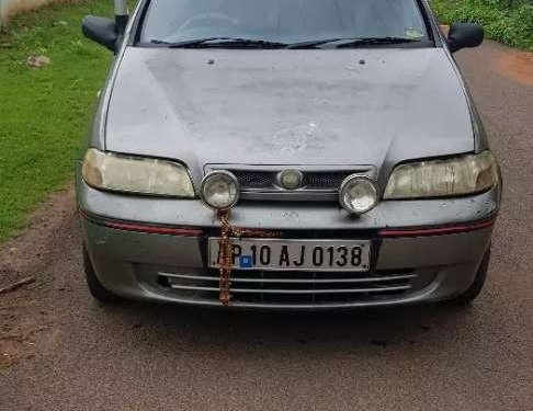 2006 Fiat Palio D MT for sale at low price