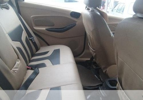 Used 2015 Aspire Trend Diesel  for sale in Warangal
