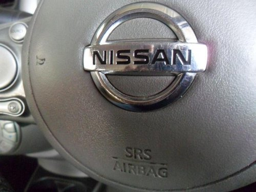 Used 2013 Sunny 2011-2014 Diesel XL  for sale in Bangalore