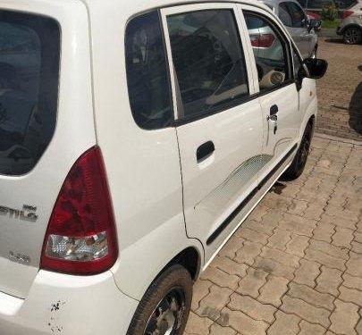 Used 2010 Zen Estilo  for sale in Mangalore