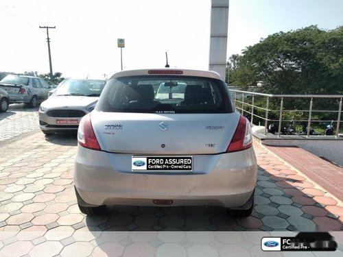 Used 2012 Swift VDI  for sale in Hosur