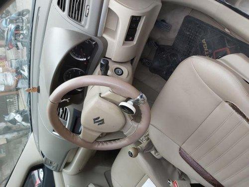 Used 2014 Ertiga VDI  for sale in New Delhi